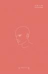 couv-pink-1-pdf.jpg
