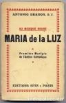 Maria de la Luz.jpg