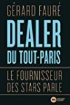 Dealer du tout-Paris.jpg