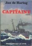 le capitaine.jpg