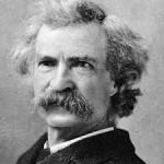 Mark Twain.jpg