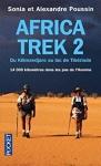 Africa Trek2.jpg