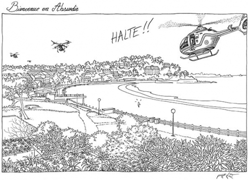 ProjetKO-dessin-plages-controlee-drone-helicoptere-confinement-web-7fedf-a0382.jpg