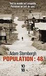 Population 48.jpg