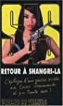 Retour à Shangri-la.jpg