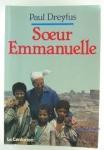 Sœur Emmanuelle.jpg