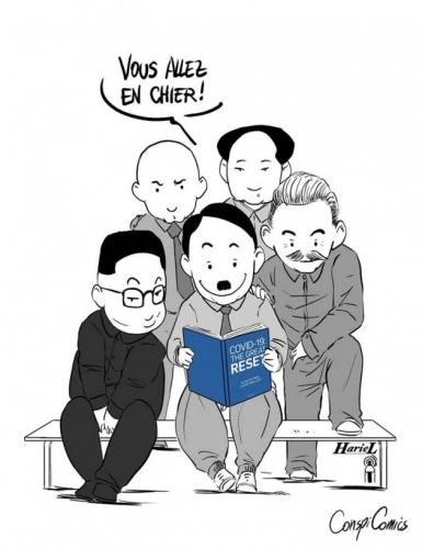 Hariel-ConspiComics-dessin-humour-great-reset-dictateurs-web-24cbf-b1a45.jpg