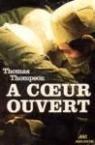 sm_CVT_A-coeur-ouvert_4010.jpg