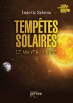 tempetes solaires.jpg