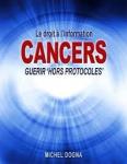 cancers.jpg