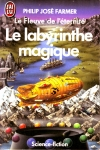 Le labyrinthe magique.jpeg
