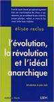 L'évolution, la révolution.jpg
