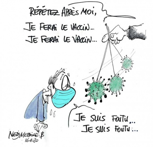 Nedjmeddine-B-dessin-humour-vaccin-hypnose-covid-web-4f11c-ce005.jpg