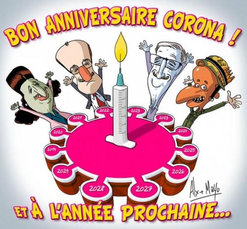 happy-birthday-corona-virus-covid-anniversaire-v2-web-9e4d8-22bf9.jpg