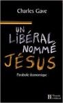 Un libéral nommé Jésus.jpg
