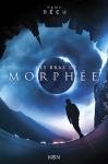 Les bras de Morphée.jpg