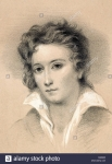 percy-shelley-portrait-du-poete-romantique-anglais-percy-bysshe-shelley-1792-1822-lithographie-de-john-alfred-de-vin-a-partir-de-la-photo-dorigine-par-george-clint-m95n95.jpg
