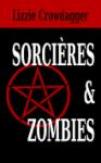 sorcières et zombies.png