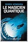 Le magicien quantique.jpg