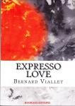 Expresso_Love.jpg