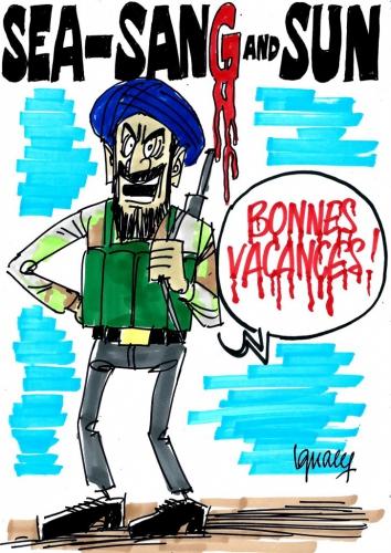 ignace_islamisme_attentats_vacances-mpi-726x1024.jpg
