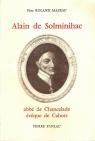 Alain de solminihac.jpg