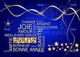 Bonne année2012.jpeg