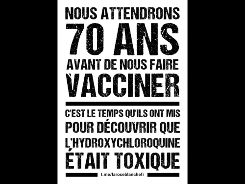 Nous attendrons 70 ans.jpg