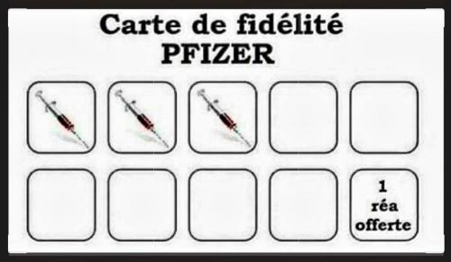 Carte de fidélité Pfizer.jpg
