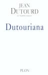 Dutouriana.png