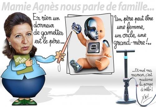 XAV_dessin_Agnes-buzyn-famille-genre-web-5cec8-05260.jpg