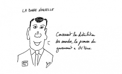 Rico-dessin-humour-amendes-confinement-promesse-tenue-web-39e87-dfd96.jpg