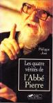 Les quatre vérités de l'Abbé Pierre.jpg