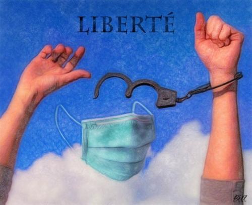 Bill-dessin-Masque-obligatoire-liberte-chaines-web-8b0fa-999d0.jpg