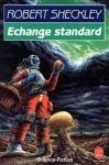 Echange standard.jpg