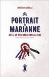 Portrait de Marianne avec un poignard dans le dos.jpg