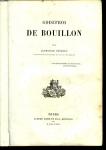 Godefroy de Bouillon.jpg