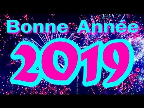Bonne année.jpg