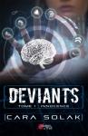 deviants,-tome-1---innocence-935379-264-432.jpg